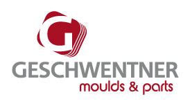 GESCHWENTNER - moulds & Parts